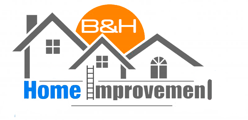BH Home Improvement