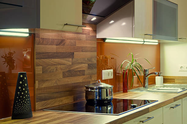 kitchen-remodeling-bh-home-improvement-13