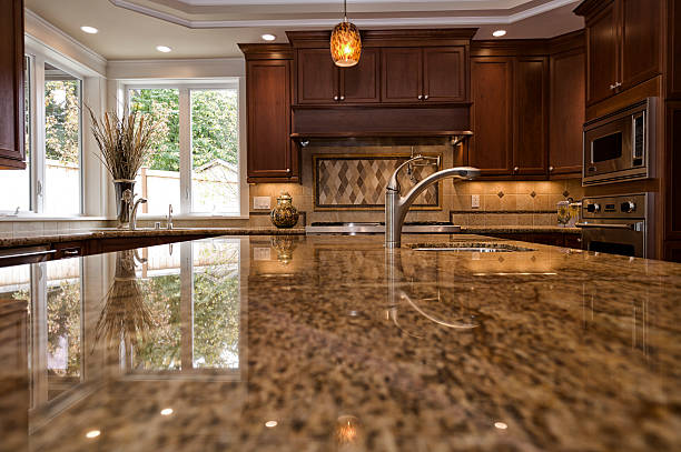 kitchen-remodeling-bh-home-improvement-19