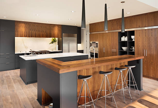 kitchen-remodeling-bh-home-improvement-4