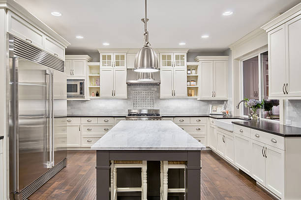 kitchen-remodeling-bh-home-improvement-5