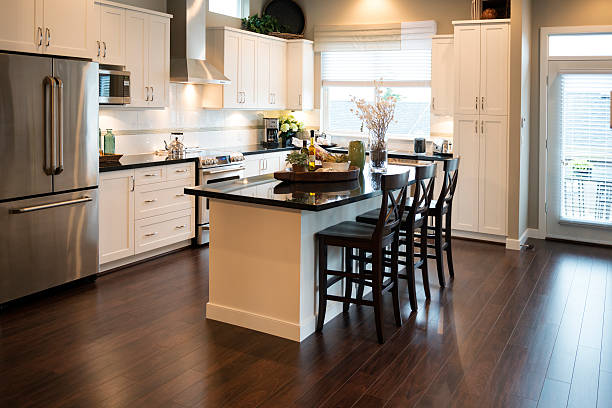 kitchen-remodeling-bh-home-improvement-9
